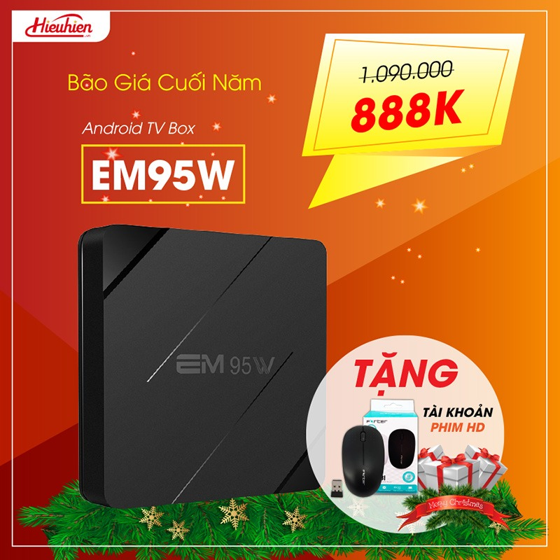 android-tv-box-enybox-em95w-gia-cuc-re-mua-giang-sinh-chao-don-nam-moi