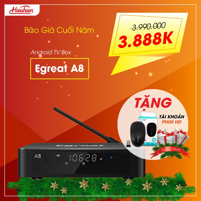android-tv-box-egreat-a8-gia-cuc-re-mua-giang-sinh-chao-don-nam-moi