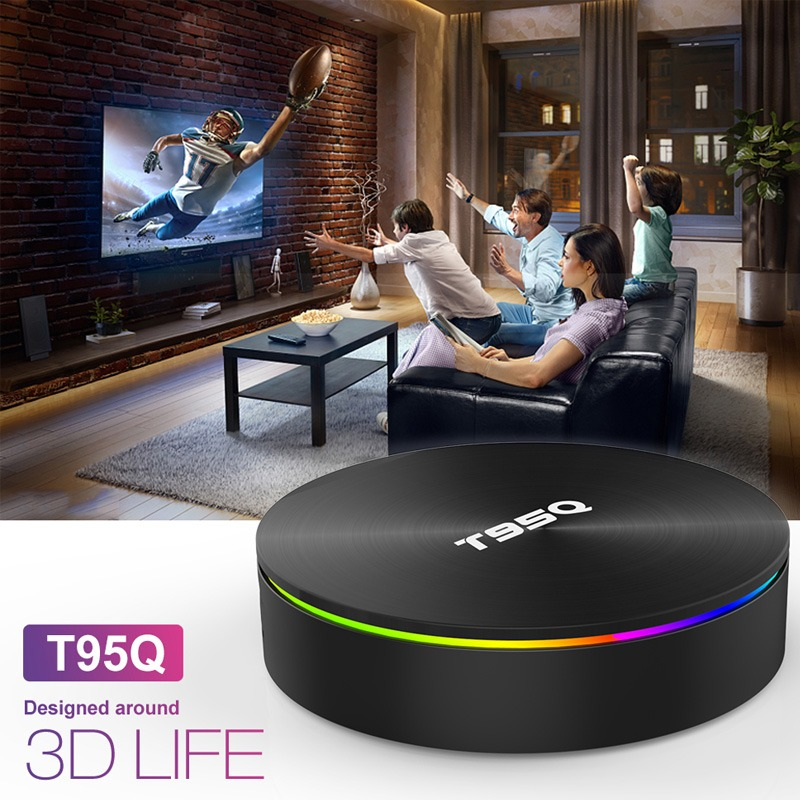 android-tv-box-enybox-t95q-4gb-64gb-chip-amlogic-s905x2-moi-nhat-06