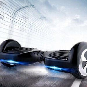 Xe điện cân bằng 2 bánh thông minh Smart Balance Wheel