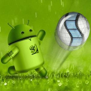 Hướng dẫn xem đá bóng cuối tuần bằng Sopcast trên Android TV Box