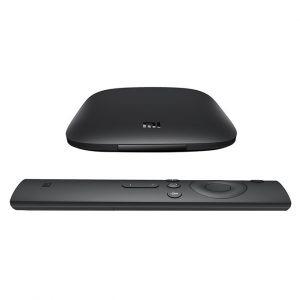 xiaomi mibox 4k android tv global quốc tế tiếng việt chính hãng