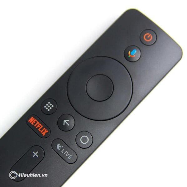 xiaomi mibox s 4k android tv global quốc tế tiếng việt - hình 08