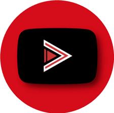 Hướng dẫn cài đặt Youtube không bị quảng cáo - Chặn quảng cáo Youtube