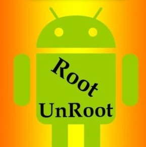 Hướng dẫn ROOT/UNROOT ZIDOO Android TV Box với One Key Root