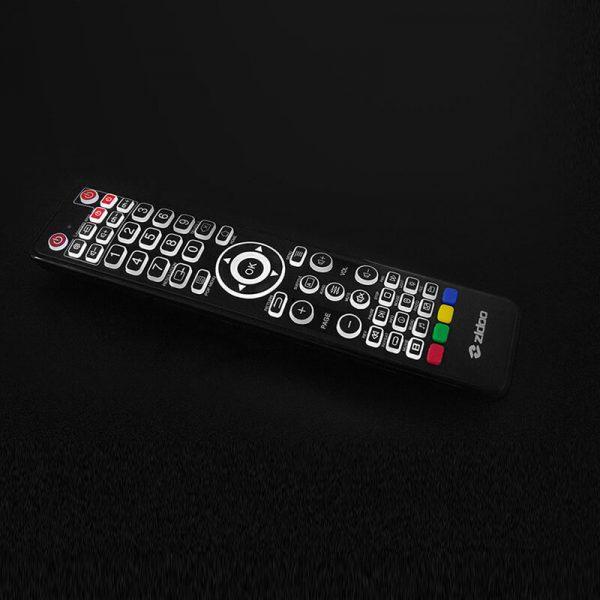 zidoo x20 pro - hifi media player - đầu phát 4k hdr chuyên nghiệp - hình 09