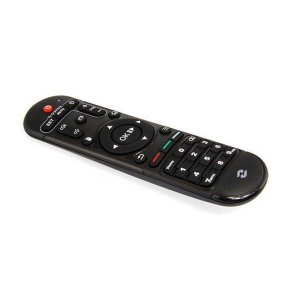 zidoo x5 android tv box chính hãng, chất lượng tốt, giá rẻ 04