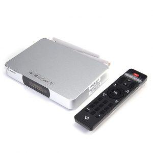zidoo x9 android tv box – đầu phát hd 3d 4k cao cấp 02