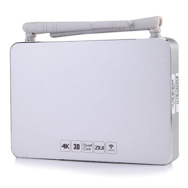 zidoo x9 android tv box – đầu phát hd 3d 4k cao cấp 09