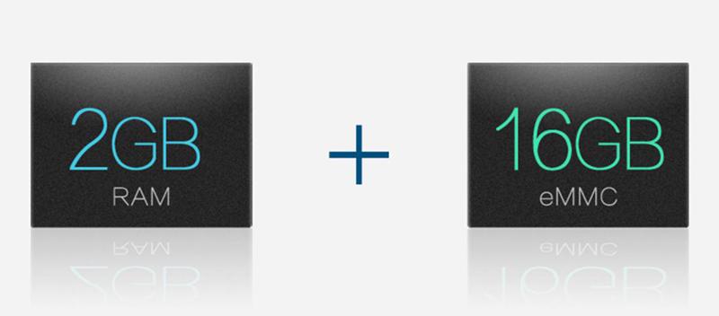 zidoo x9s chính hãng android 6.0 tv box chip realtek rtd1295, hỗ trợ 4k hdr - ram 2gb rom 16gb