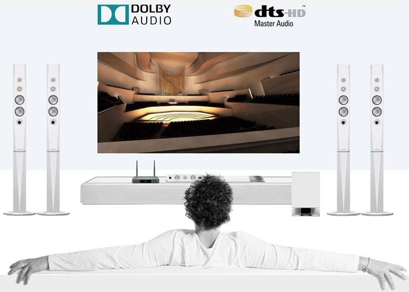 zidoo x9s chính hãng android 6.0 tv box chip realtek rtd1295, hỗ trợ 4k hdr - âm thanh chuyên nghiệp