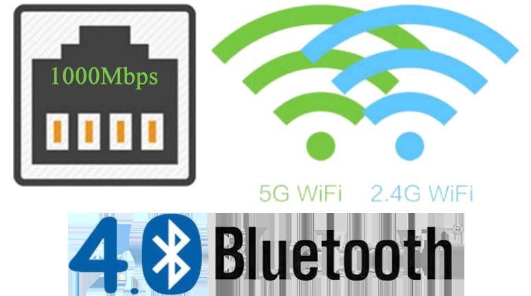 zidoo x9s chính hãng android 6.0 tv box chip realtek rtd1295, hỗ trợ 4k hdr - wifi