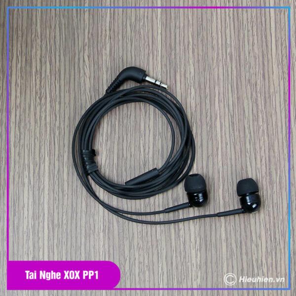 thiết bị thu âm combo xox bh2 - chuyên livestream, hát karaoke trên điện thoại - hình 04