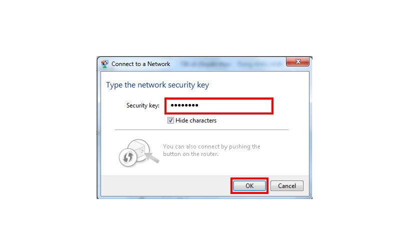 hướng dẫn cấu hình bộ phát wifi d-link dir-822 qua trình duyệt web máy tính - hình 02