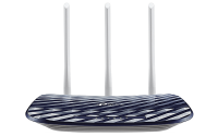 cách cấu hình bộ phát wifi tp-link archer c20 bằng ứng dụng tether - hìn 01