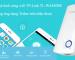 hướng dẫn cách cấu hình tp-link tl-wa850re qua app tether trên điện thoại