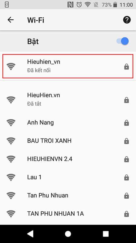 cách cấu hình bộ phát wifi 4g tp-link m7350 bằng ứng dụng tpmifi hình 14