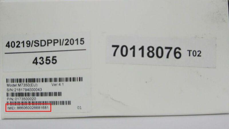 hướng dẫn cấu hình tp-link m7350 - bộ phát wifi 4g di động qua trình duyệt web - hình 13
