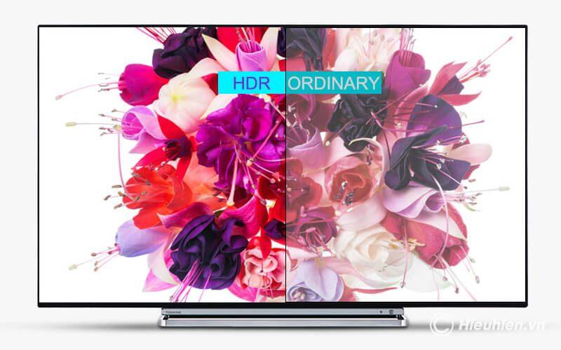 mecool k6 android 7.0 tv box tích hợp đầu thu truyền hình dvb-s2-t2-c - hình 15