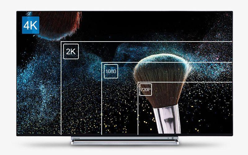 mecool k6 android 7.0 tv box tích hợp đầu thu truyền hình dvb-s2-t2-c - hình 22