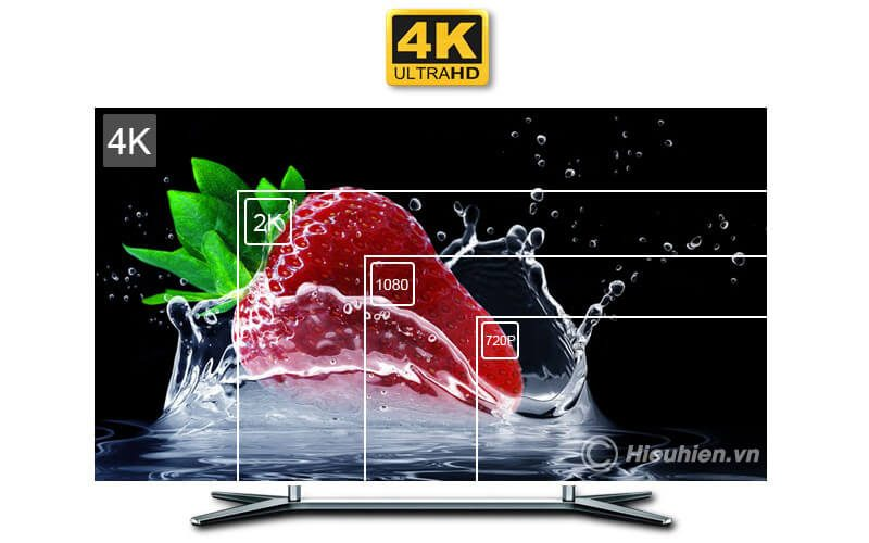 mecool km9 pro android tv 9.0 chip s905x2 4gb/32gb, có voice remote - hình 21