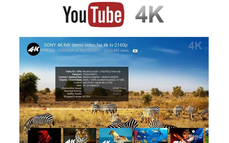 so sánh mecool km8 và fpt play box+ 2019, nên chọn android tv box nào - youtube 4k