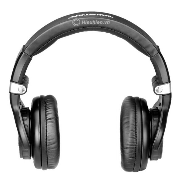 takstar hd 5500 - tai nghe kiểm âm chuyên nghiệp cao cấp - hình 02