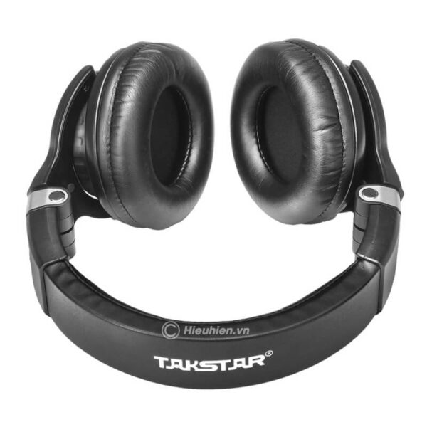 takstar hd 5500 - tai nghe kiểm âm chuyên nghiệp cao cấp - hình 04