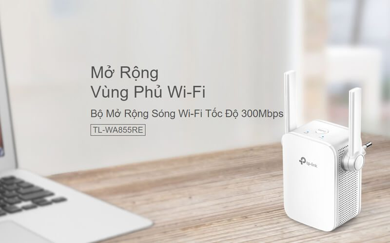top 4 bộ kích sóng wifi, khuếch đại sóng wifi tốt nhất - hình 02