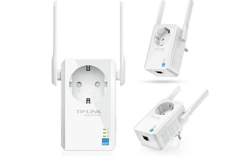 top 4 bộ kích sóng wifi, khuếch đại sóng wifi tốt nhất - hình 04