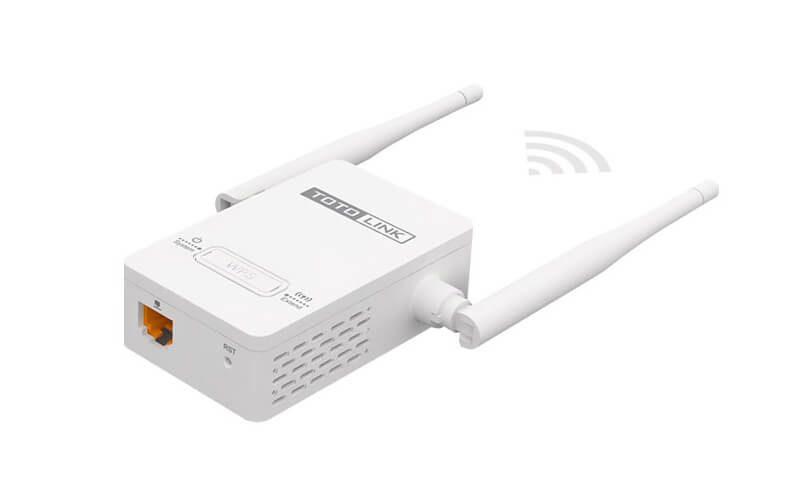 top 4 bộ kích sóng wifi, khuếch đại sóng wifi tốt nhất - hình 06