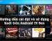 huong-dan-cai-dat-kodi-tren-android-tv-box-01