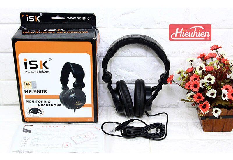 hướng dẫn chi tiết cách lắp đặt và sử dụng sound card aqta v11 - hình 04