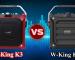 so sánh loa hát karaoke xách tay w-king k3h và w-king k3