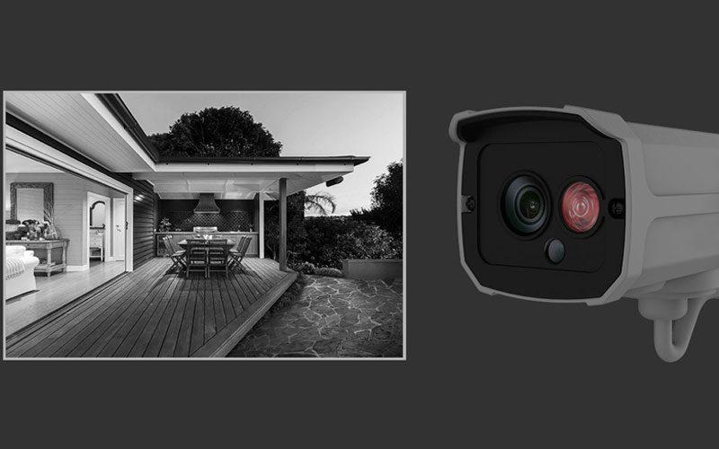 srihome sh024 1080p - camera ip wifi chống nước, quan sát ngoài trời - hình 11