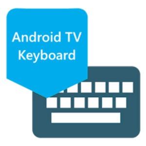 ban-phim-android-tv-logo