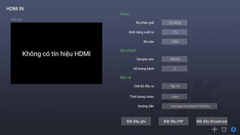 đánh giá zidoo z10 smart tv box - đầu phát hd 3d 4k hiện đại - hình 16