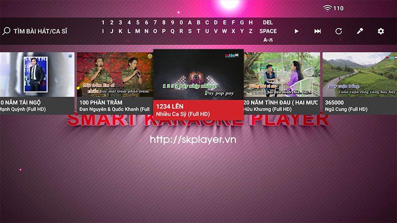 đánh giá zidoo z10 smart tv box - đầu phát hd 3d 4k hiện đại - hình 24