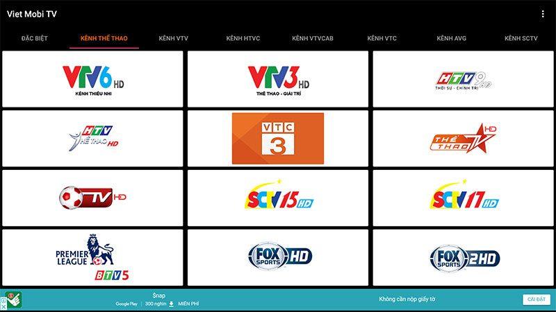 đánh giá zidoo z10 smart tv box - đầu phát hd 3d 4k hiện đại - hình 33