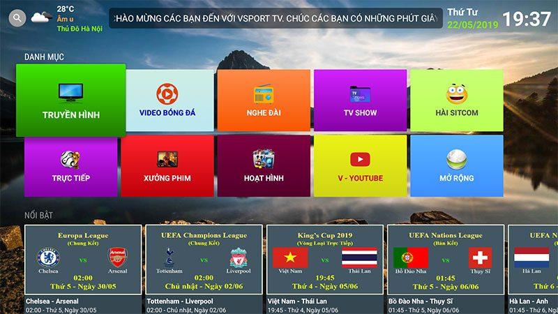đánh giá zidoo z10 smart tv box - đầu phát hd 3d 4k hiện đại - hình 34