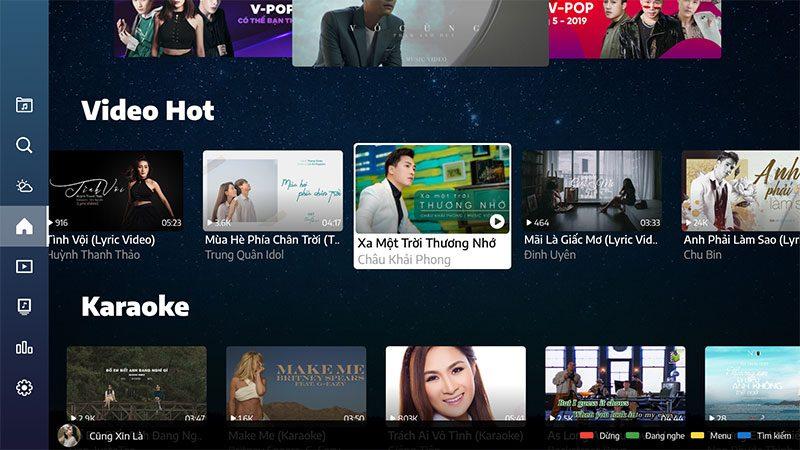 đánh giá zidoo z10 smart tv box - đầu phát hd 3d 4k hiện đại - hình 36