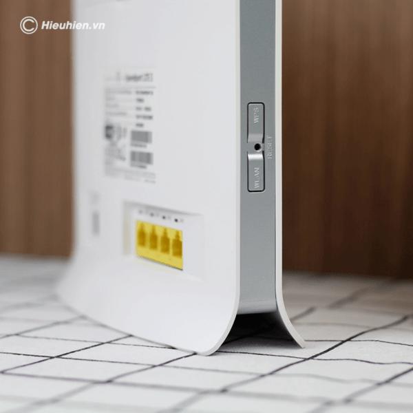 huawei b593u-b593s-12 bộ phát wifi 4g tốc độ 100mbps - hình 03