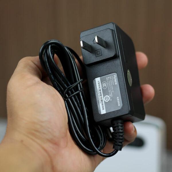 huawei b593u-b593s-12 bộ phát wifi 4g tốc độ 100mbps - hình 05