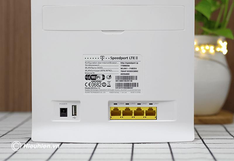 huawei b593u-b593s-12 bộ phát wifi 4g tốc độ 100mbps - hình 11