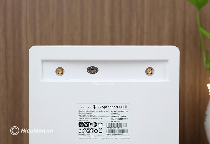 huawei b593u-b593s-12 bộ phát wifi 4g tốc độ 100mbps - hình 13