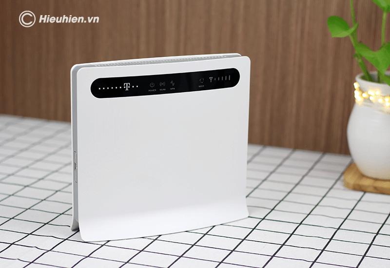 huawei b593u-b593s-12 bộ phát wifi 4g tốc độ 100mbps - hình 16