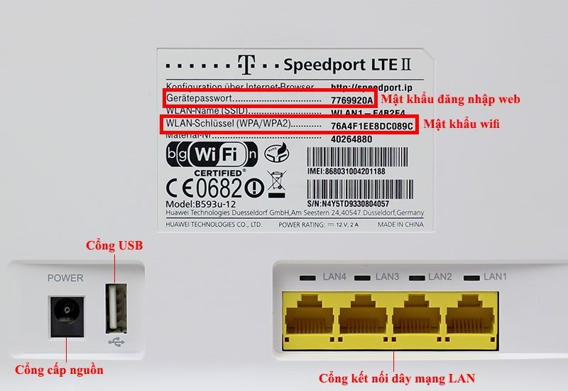hướng dẫn cài đặt bộ phát wifi 4g huawei b593u-12/b593s-12 - hình 10