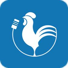 kekara -karaoke online - tải về apk - ứng dụng android tv box