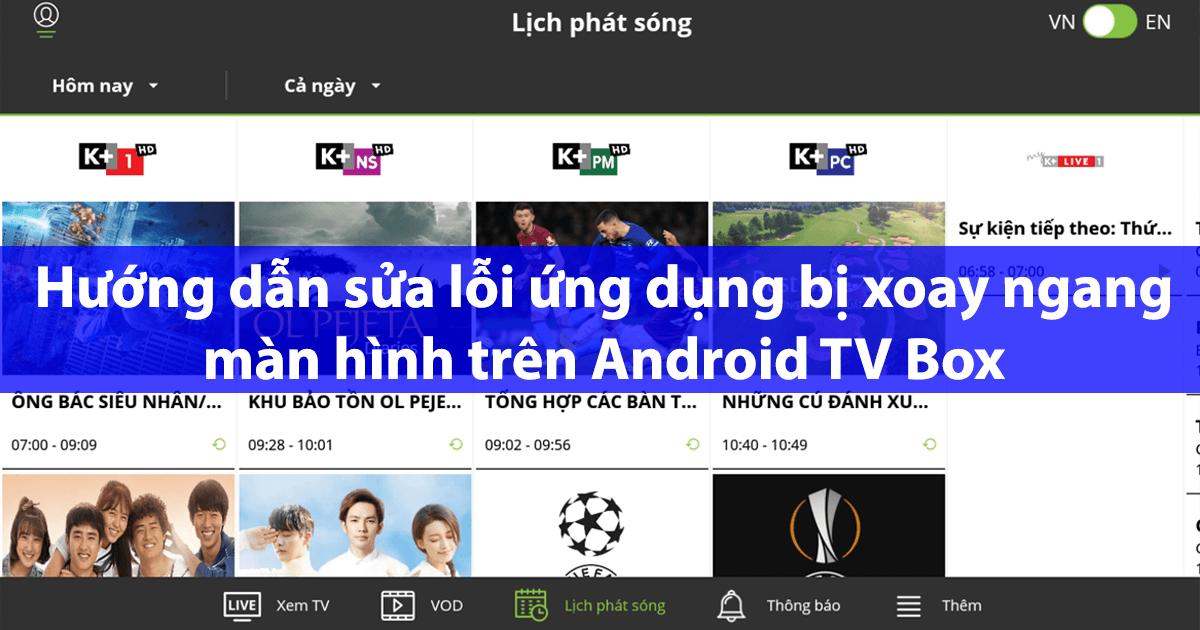 set-orientation-xoay-man-hinh-android-tv-box-04