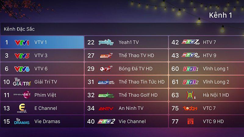 tổng hợp những ứng dụng hay, nên cài đặt cho android tv box - hình 02